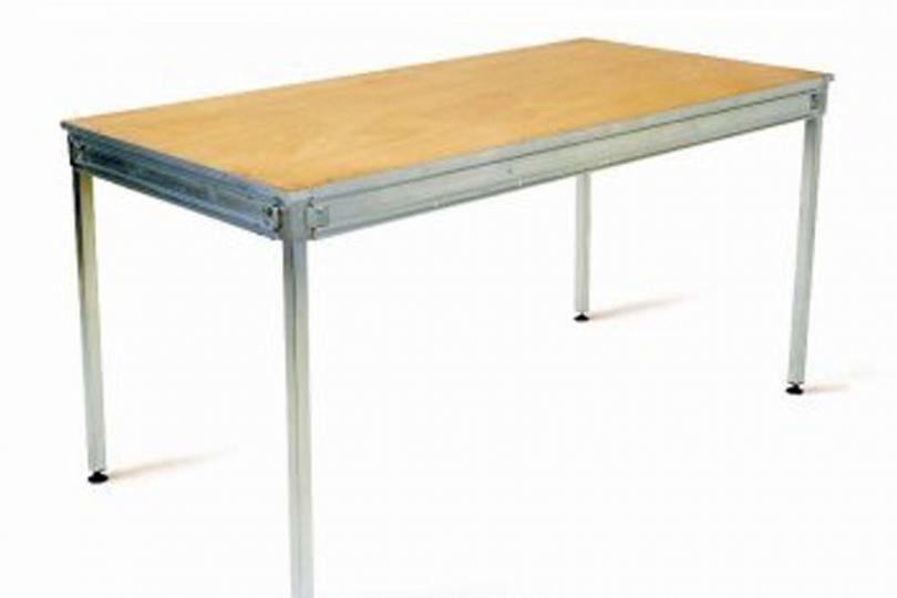Praticable acman 1m x 2m hauteur 20 40 60 ou 80 cm for Miroir 2m sur 1m