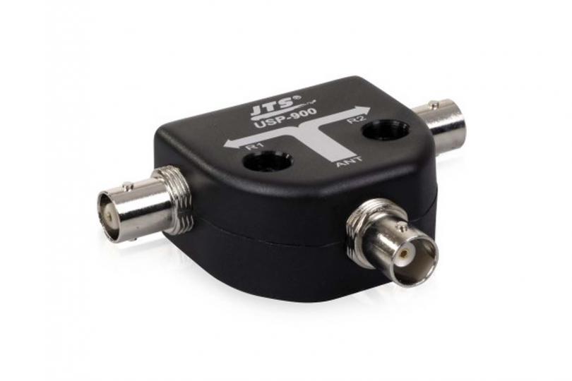 SPLITTER D'ANTENNES JTS 470-900 MHz