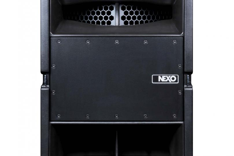 SUB STM S118 NEXO
