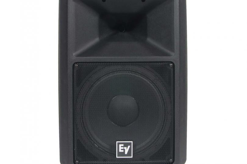 ENCEINTE SX300/200 ELECTRO VOICE 300W