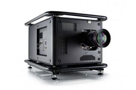 VIDEOPROJECTEUR HDX-W20 FLEX 20.000 LUM. BARCO