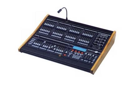 CONSOLE MA24/48 MA-LIGHTING