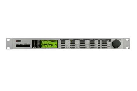 MULTI EFFETS M3000 TC ELECTRONIC