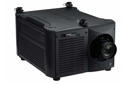 VIDEOPROJECTEUR Roadster HD20K-J CHRISTIE