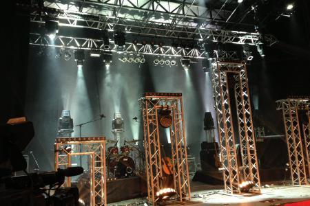 Concert 3