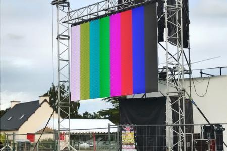 Festival - Bobital 2017