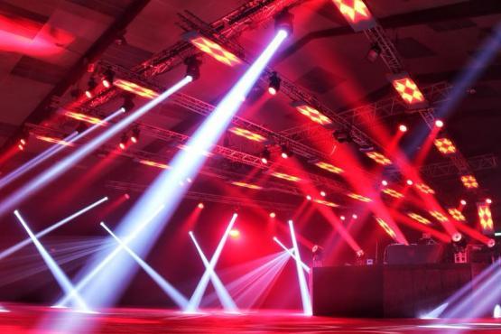 FESTIVAL TRANSMUSICALES DE RENNES 2017